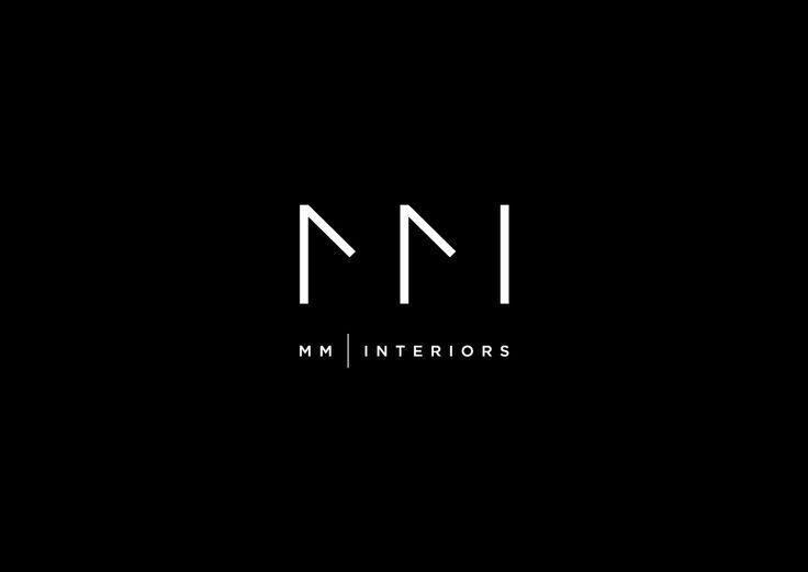 Logo Trendy na rok 2019 - Seven Design - Blog