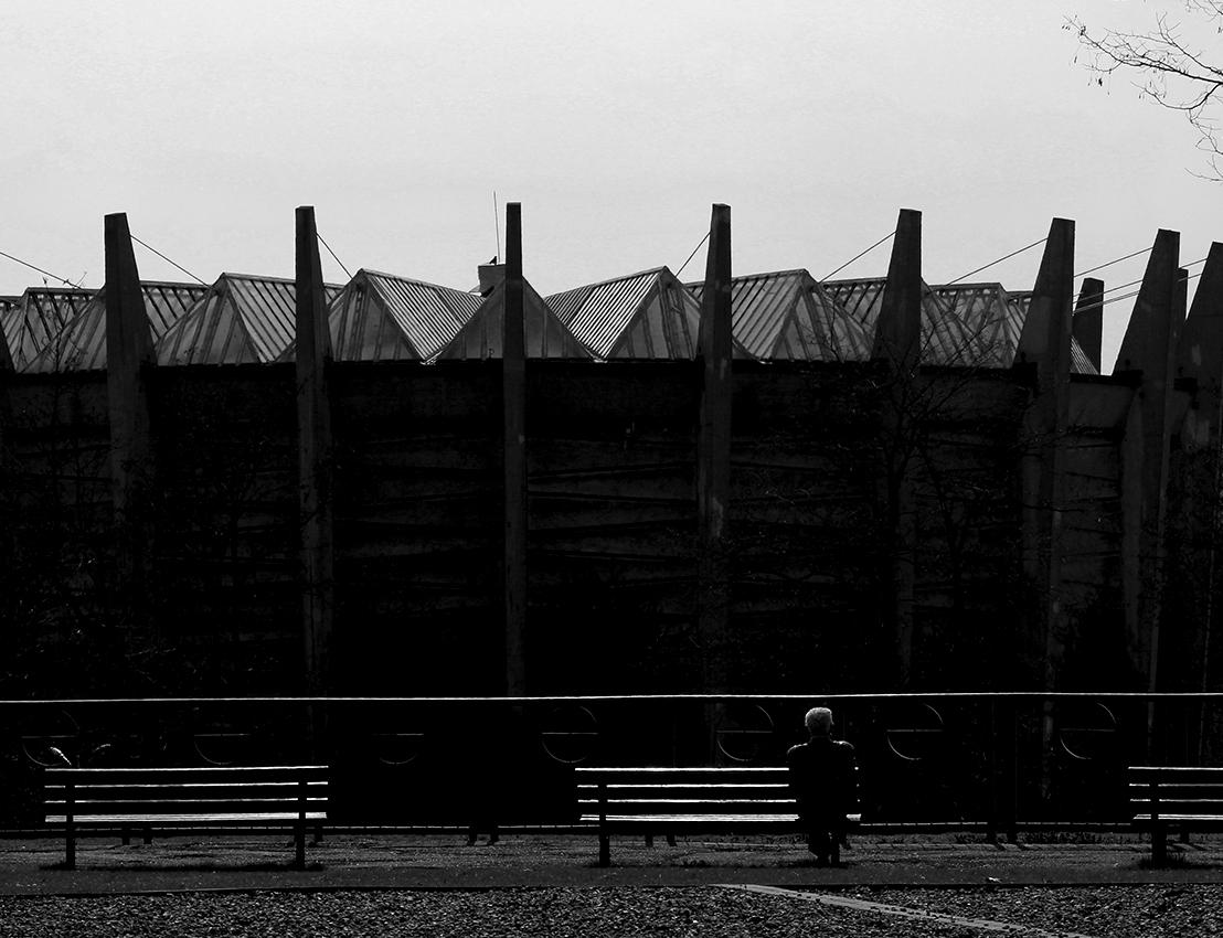 Wrocław - Seven Design - Panorama Racławicka