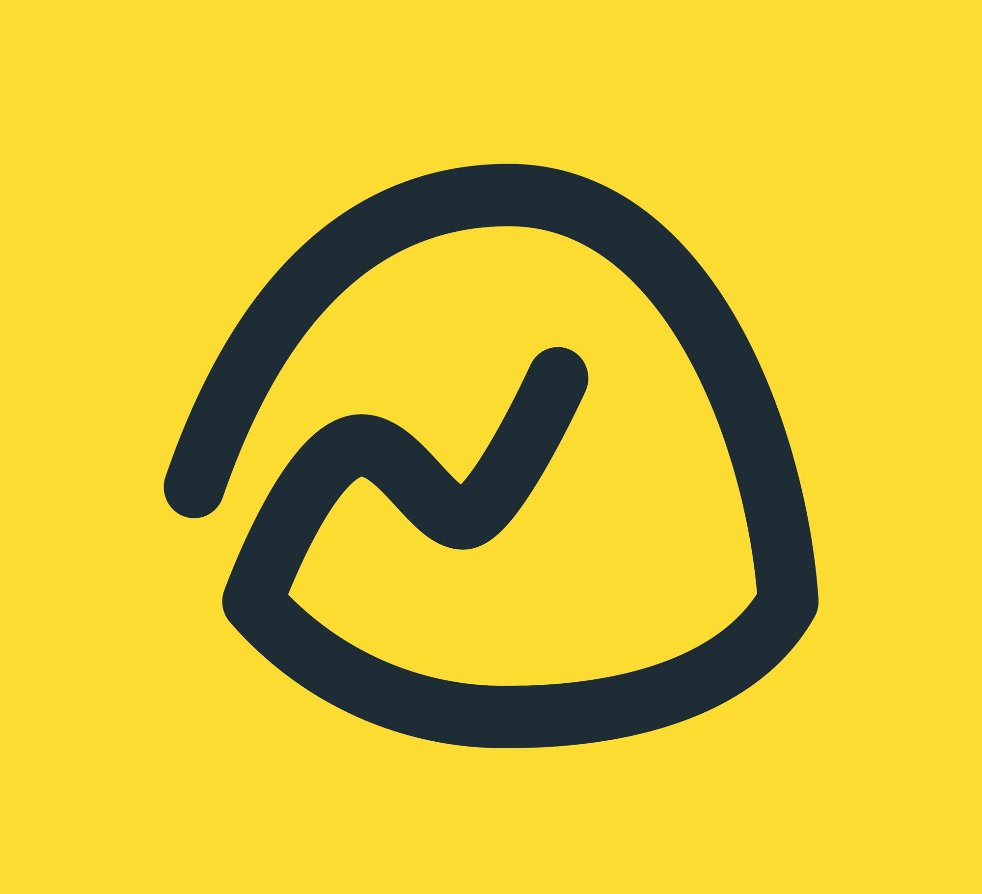 basecamp new logo 2019