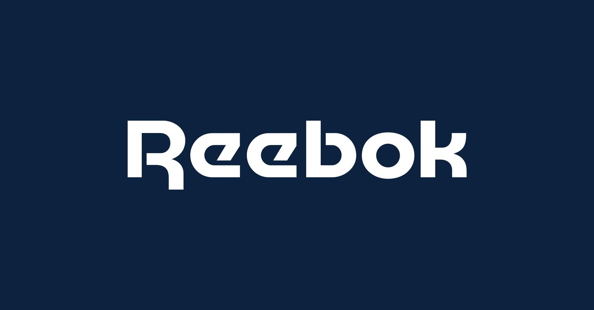 reebok-logotyp-seven-design-blog
