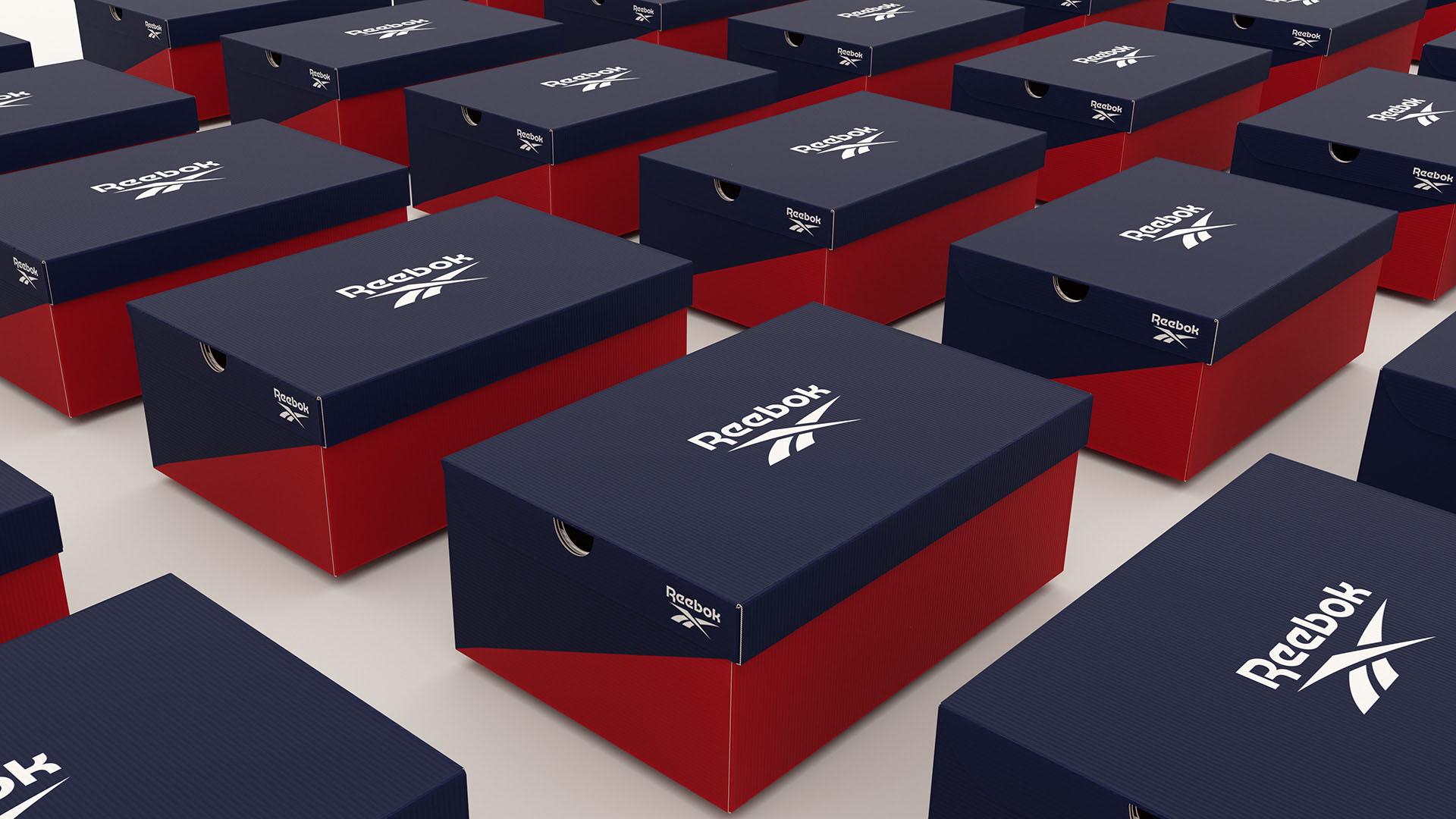 reebok-nowe-logo-buty-blog