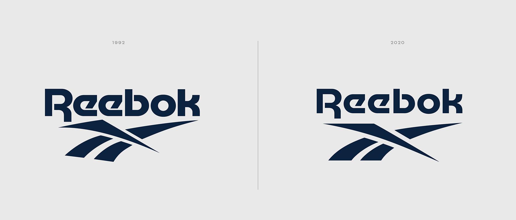 reebok_2019_logo_before_after_original