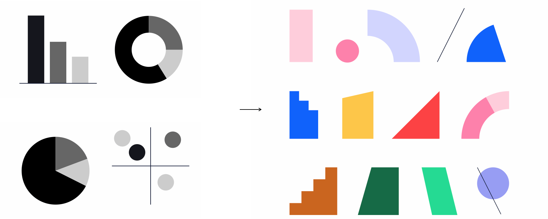 mentimeter-elementy-tlumaczenie-wykresy-seven-design