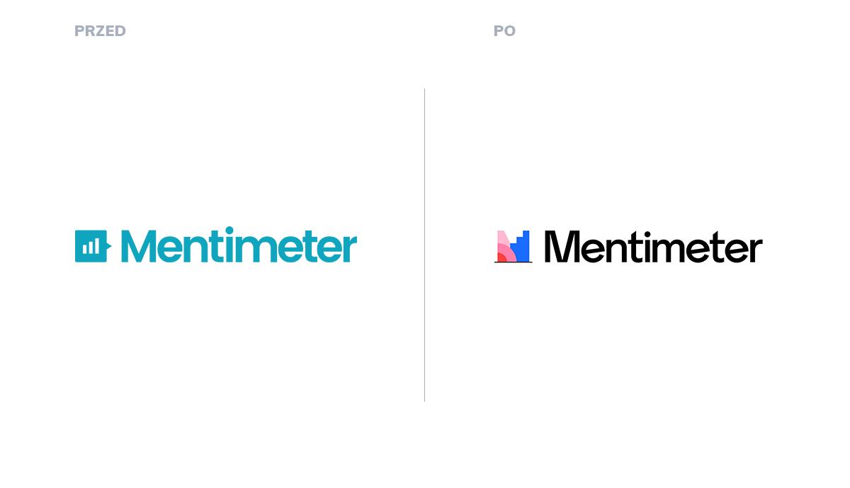mentimeter-nowe-logo-przed-po