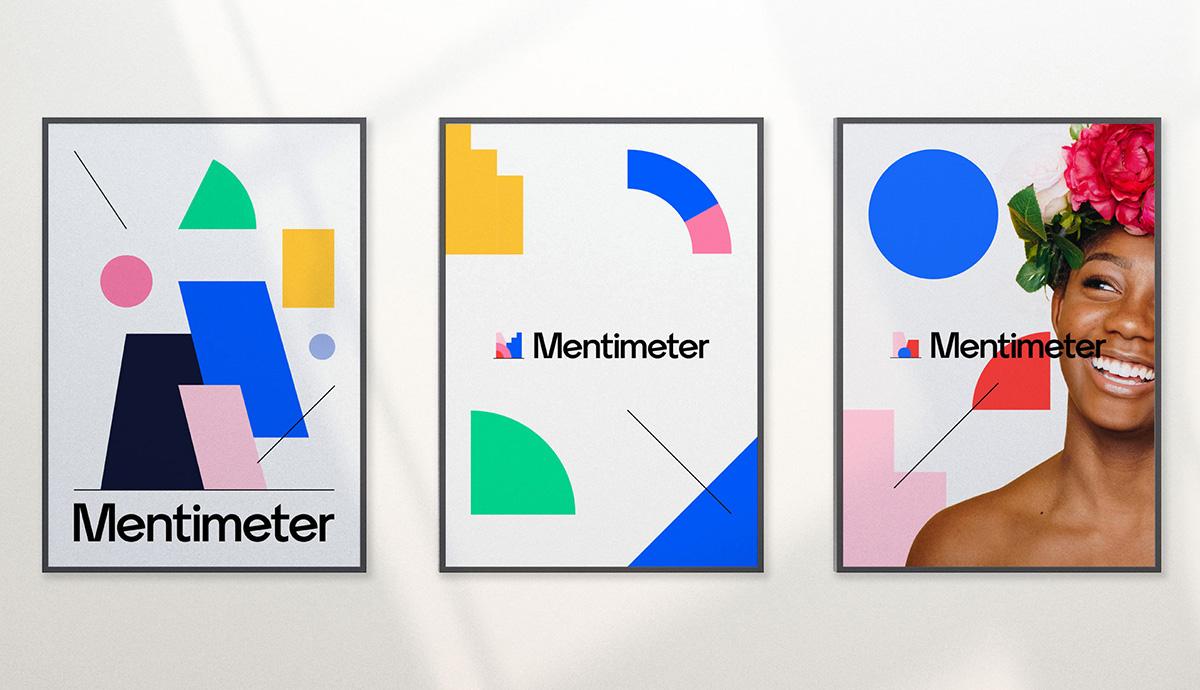 mentimeter_nowe-logo-main-1
