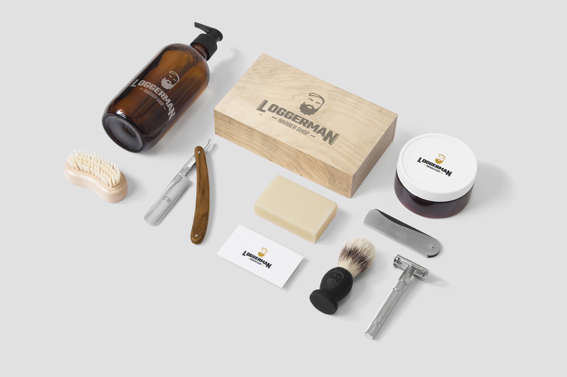 loggerman-barber-shop-logo-seven-design-mockup-1