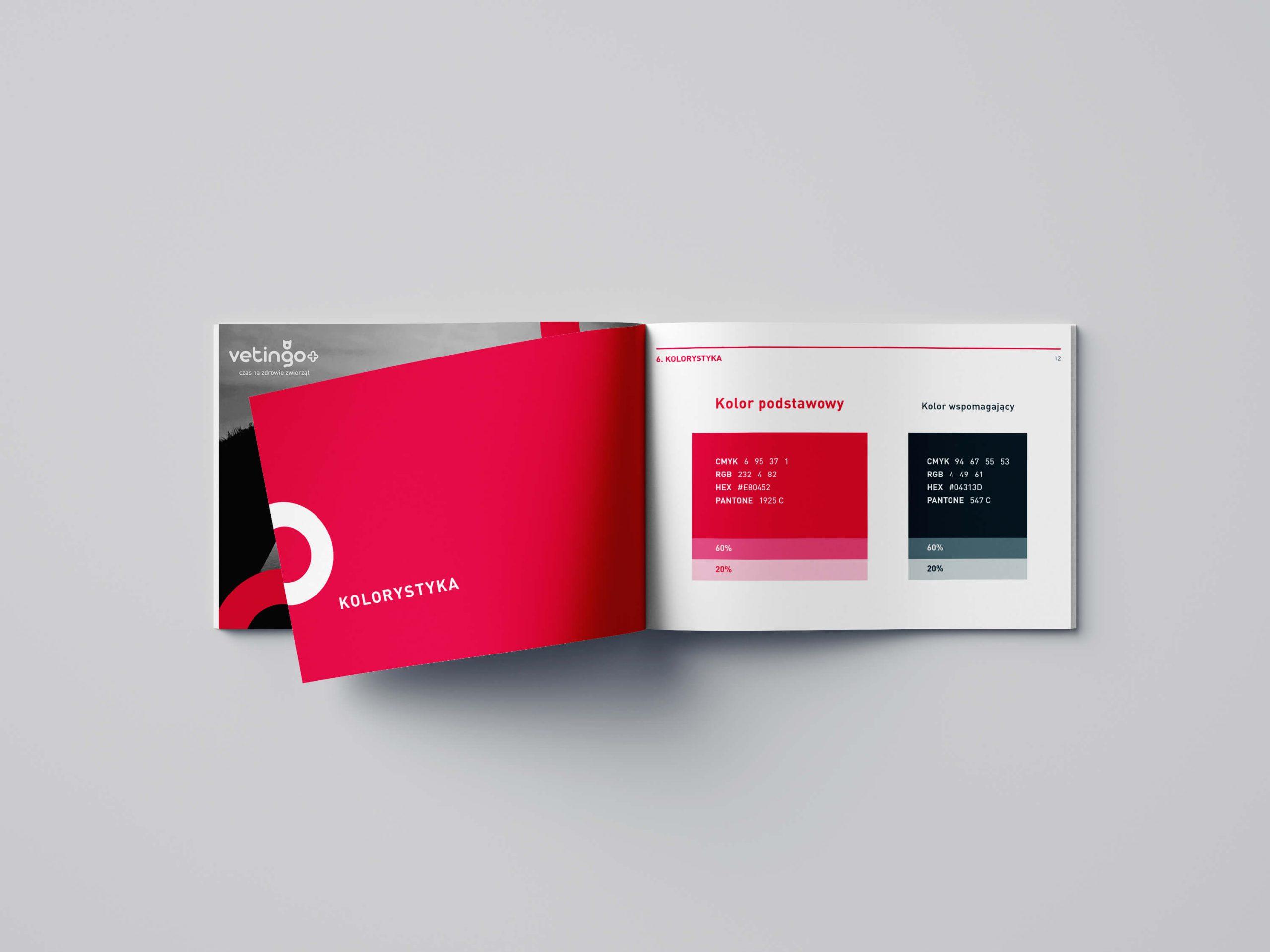 ksiega-znaku-seven-design-02