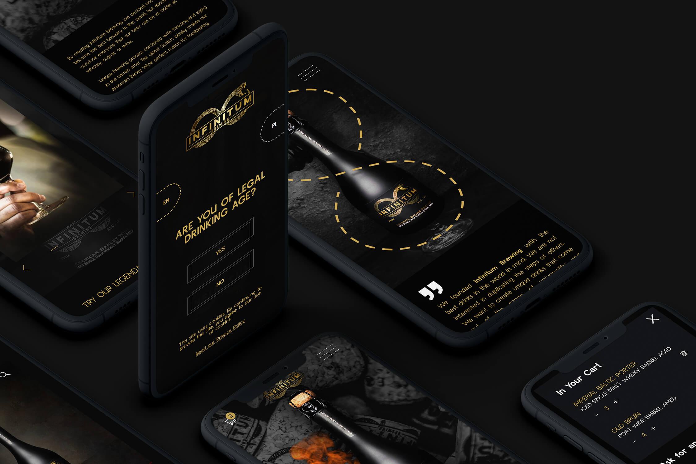 infinitum-brewing-seven-design-mobile-showcase-1
